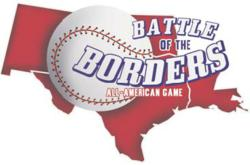Oakley Battle of the Borders All-American Game